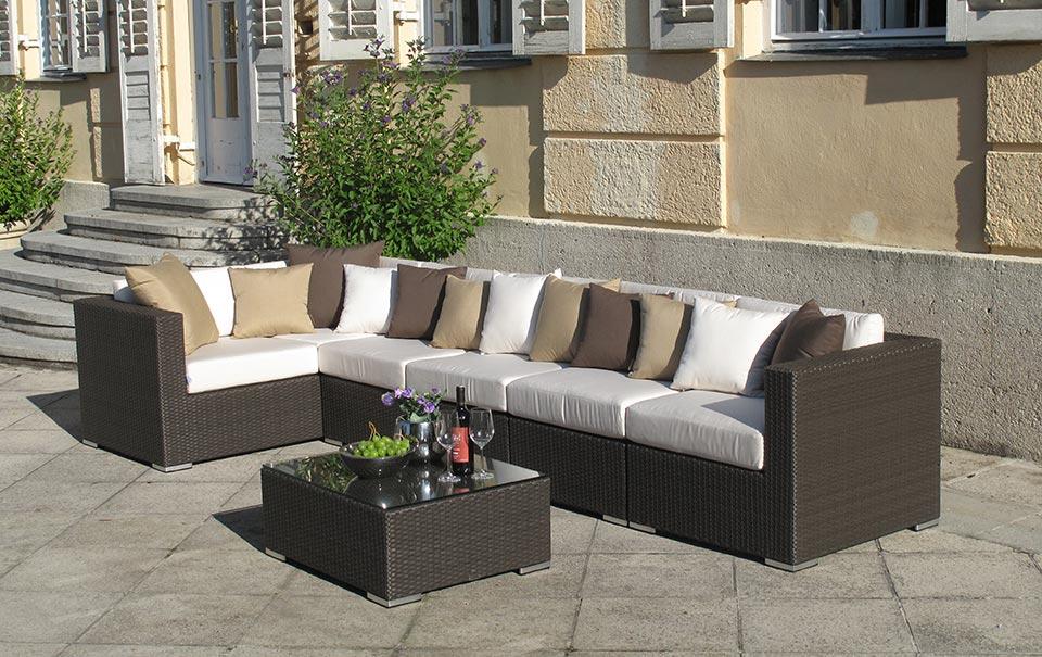 lounge m bel. Black Bedroom Furniture Sets. Home Design Ideas