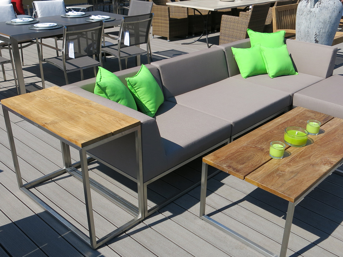 teak more. Black Bedroom Furniture Sets. Home Design Ideas