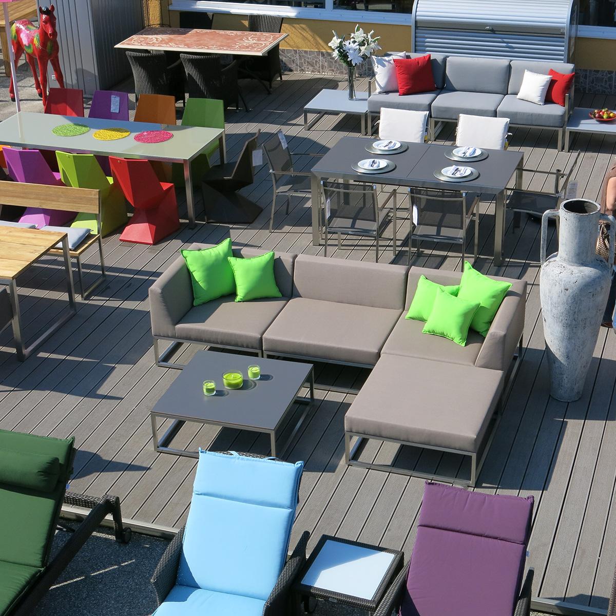 m beltrends 2014. Black Bedroom Furniture Sets. Home Design Ideas